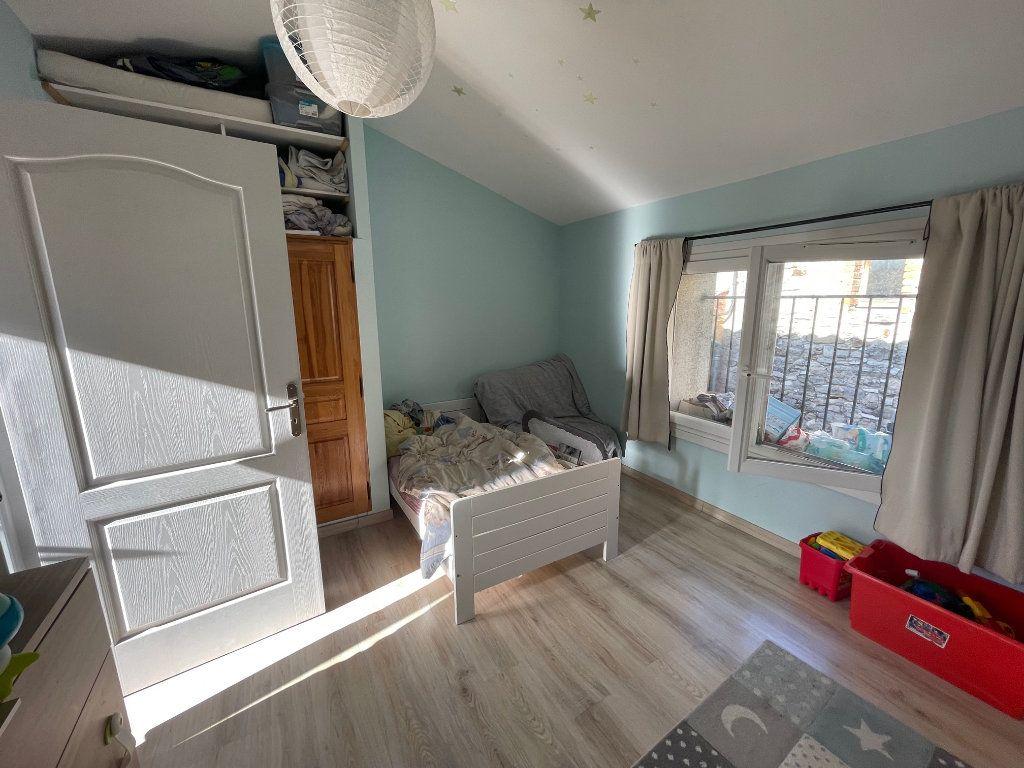 Maison à vendre 5 105m2 à Saint-Jean-de-Maruéjols-et-Avéjan vignette-7