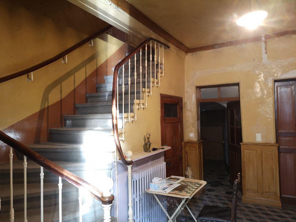 Maison à vendre 8 340m2 à Barjac vignette-3