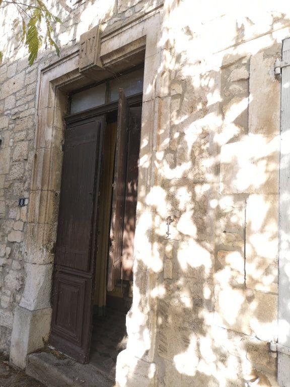 Maison à vendre 8 340m2 à Barjac vignette-9
