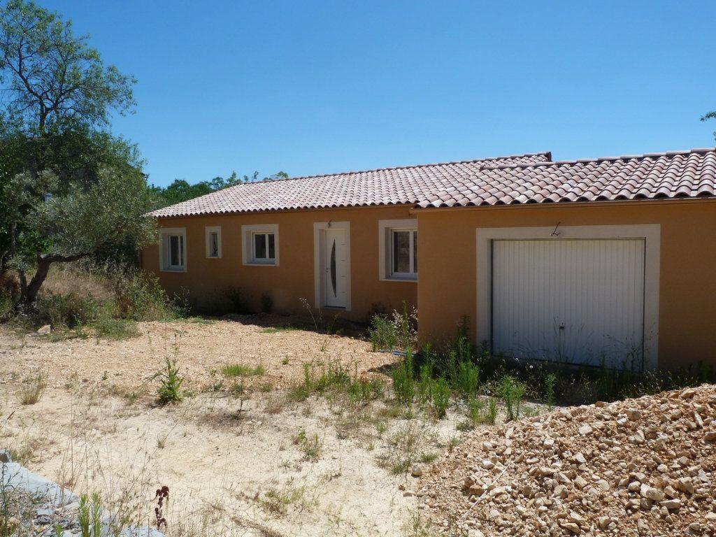 Maison à vendre 4 98m2 à Potelières vignette-1