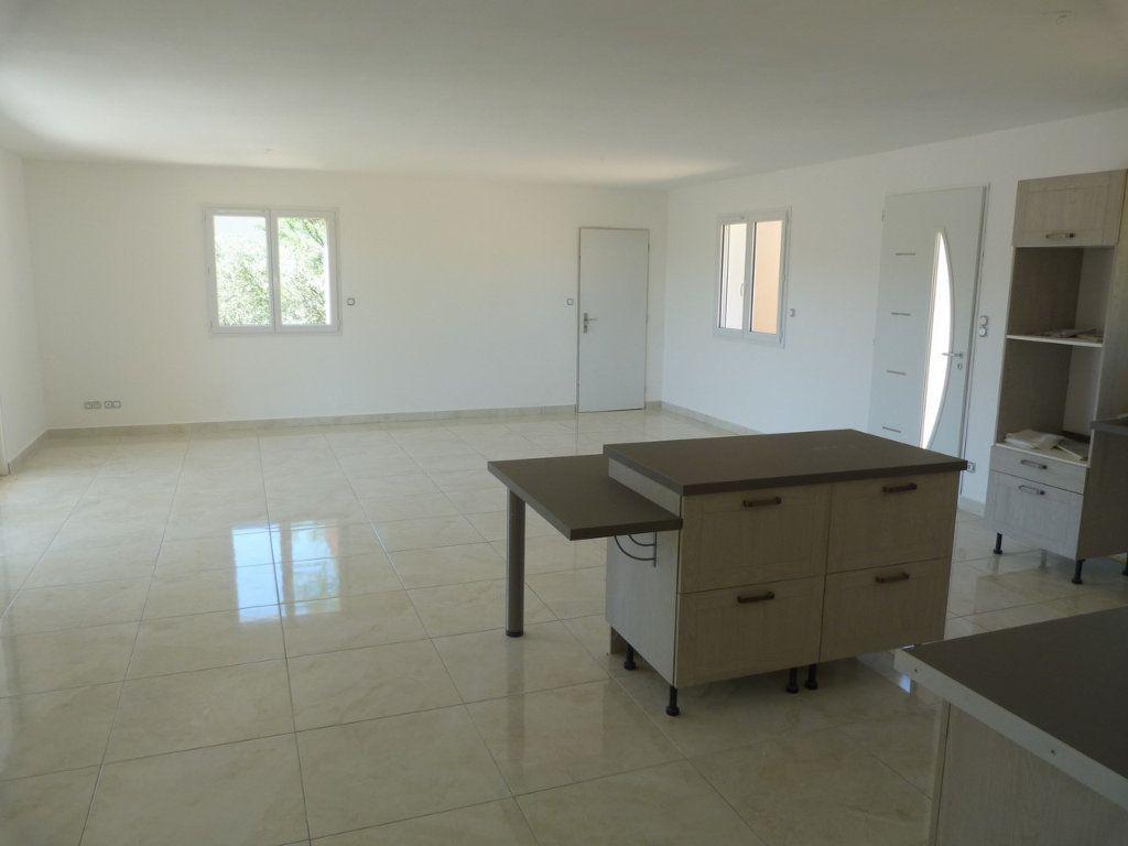 Maison à vendre 4 98m2 à Saint-Ambroix vignette-5