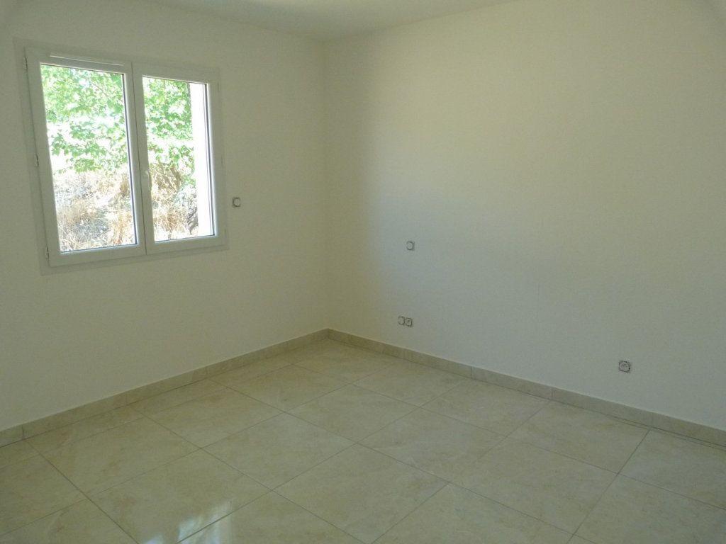 Maison à vendre 4 98m2 à Saint-Ambroix vignette-6