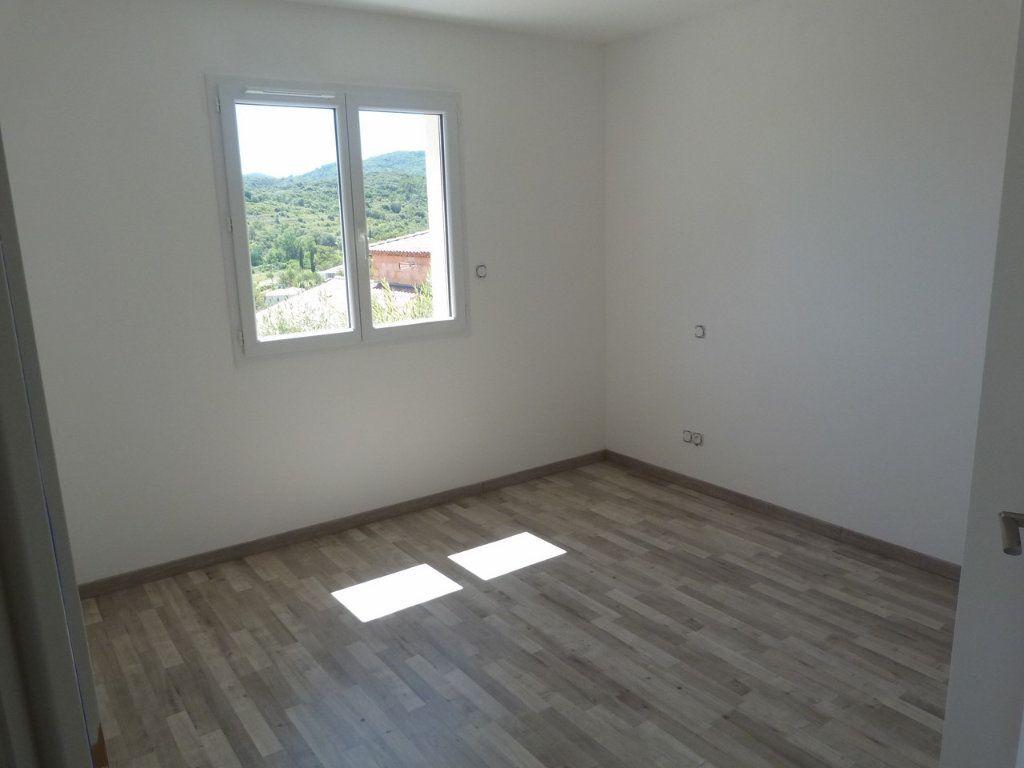 Maison à vendre 4 98m2 à Saint-Ambroix vignette-7