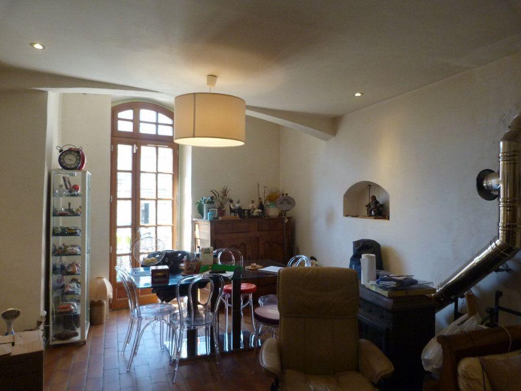 Maison à vendre 6 160m2 à Saint-Jean-de-Maruéjols-et-Avéjan vignette-3