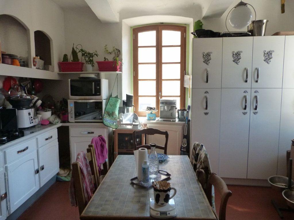 Maison à vendre 6 160m2 à Saint-Jean-de-Maruéjols-et-Avéjan vignette-6