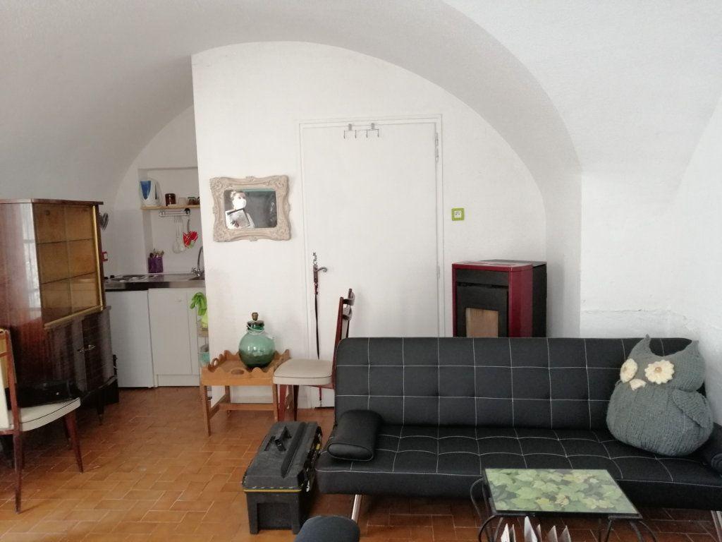 Maison à vendre 6 160m2 à Saint-Jean-de-Maruéjols-et-Avéjan vignette-7