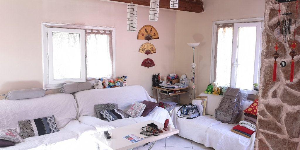 Maison à vendre 5 84.11m2 à Méjannes-le-Clap vignette-3