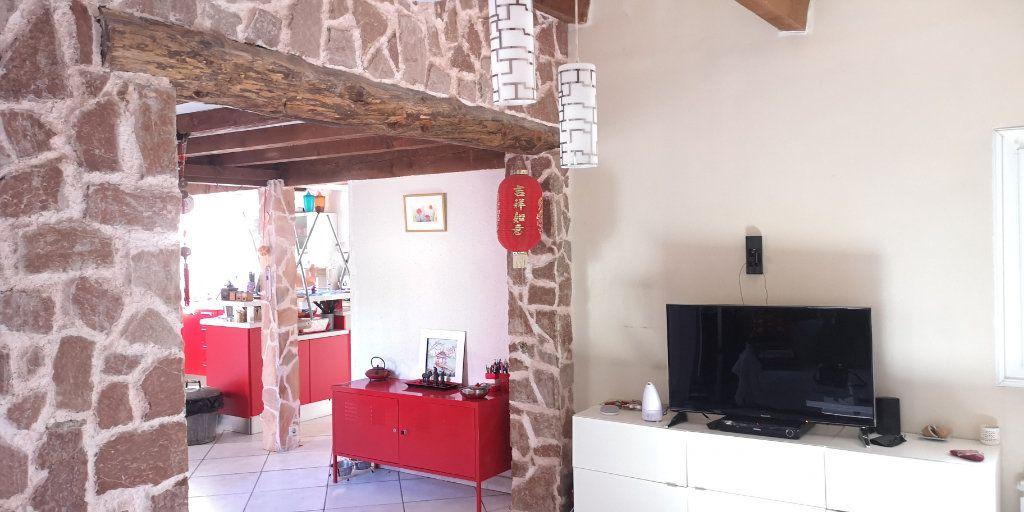 Maison à vendre 5 84.11m2 à Méjannes-le-Clap vignette-4