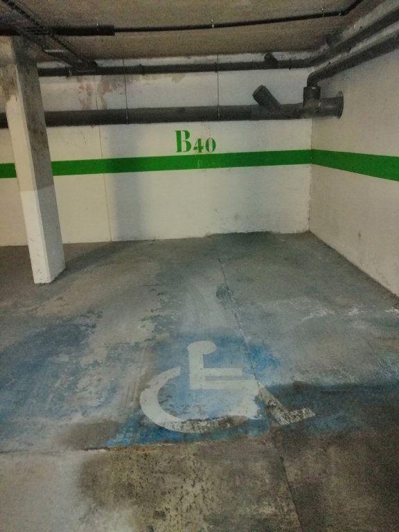 Appartement à vendre 1 24.38m2 à Barjac vignette-7