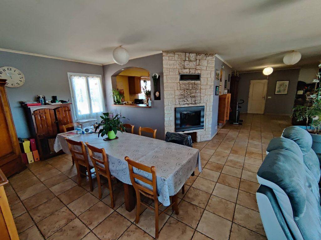 Maison à vendre 6 138m2 à Saint-Victor-de-Malcap vignette-2