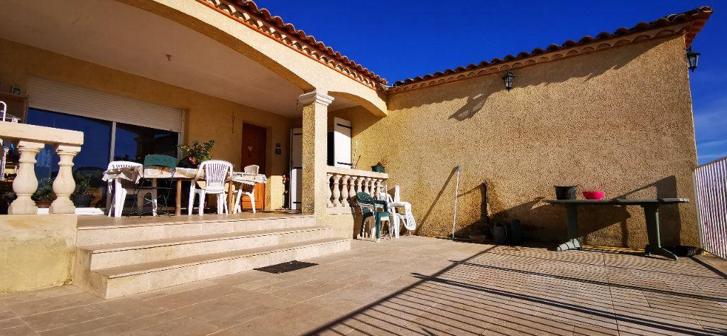 Maison à vendre 6 138m2 à Saint-Victor-de-Malcap vignette-12