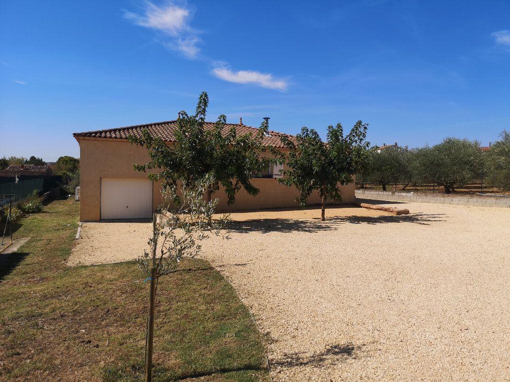 Maison à vendre 6 138m2 à Saint-Victor-de-Malcap vignette-13