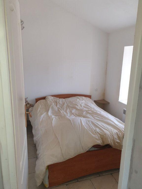 Maison à vendre 0 41m2 à Saint-Paul-le-Jeune vignette-9