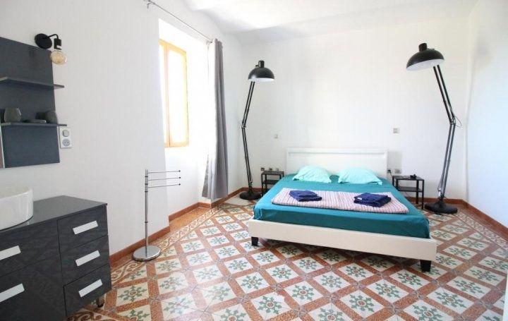 Maison à vendre 10 205m2 à Saint-Sauveur-de-Cruzières vignette-11