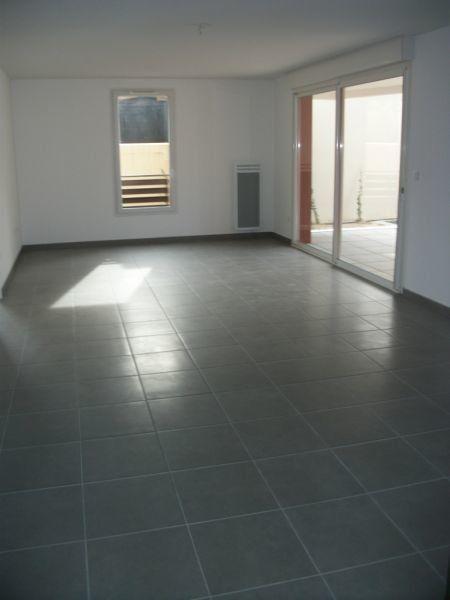 Appartement à louer 4 89.2m2 à Mauguio vignette-9