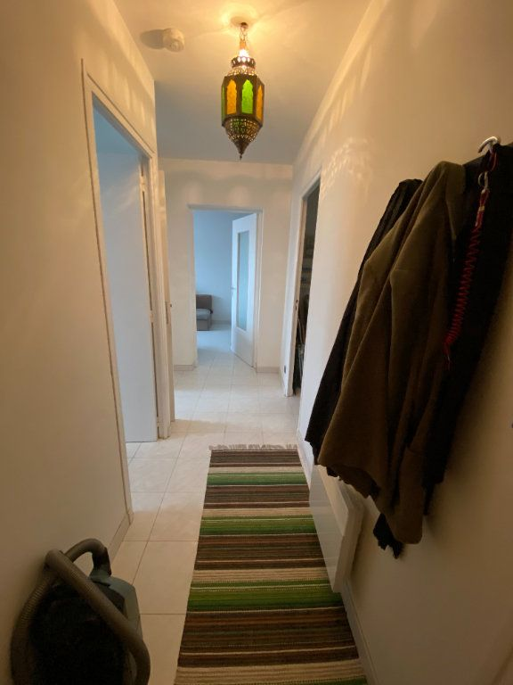 Appartement à louer 2 40m2 à Mauguio vignette-4