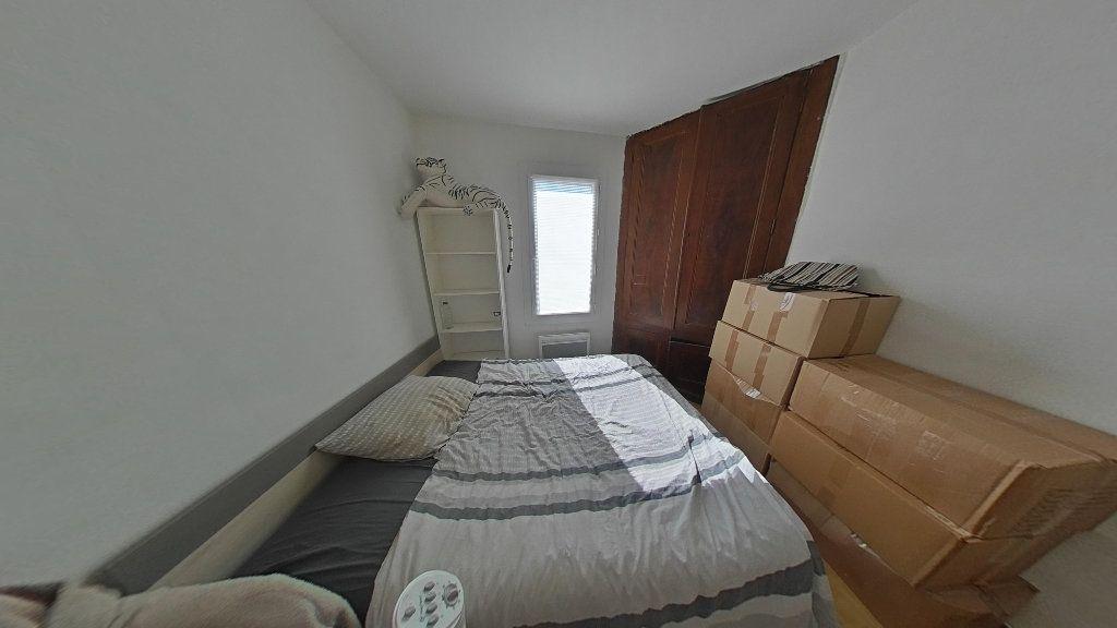 Maison à louer 4 80m2 à Mudaison vignette-7