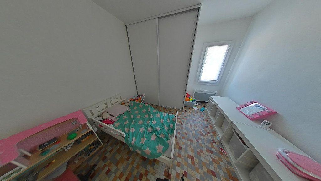 Maison à louer 4 80m2 à Mudaison vignette-8