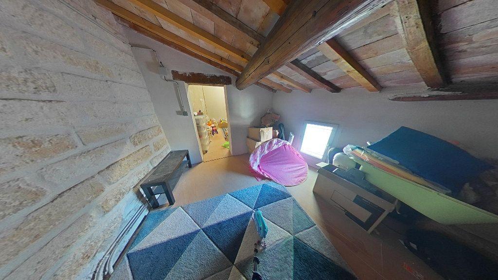 Maison à louer 4 80m2 à Mudaison vignette-9