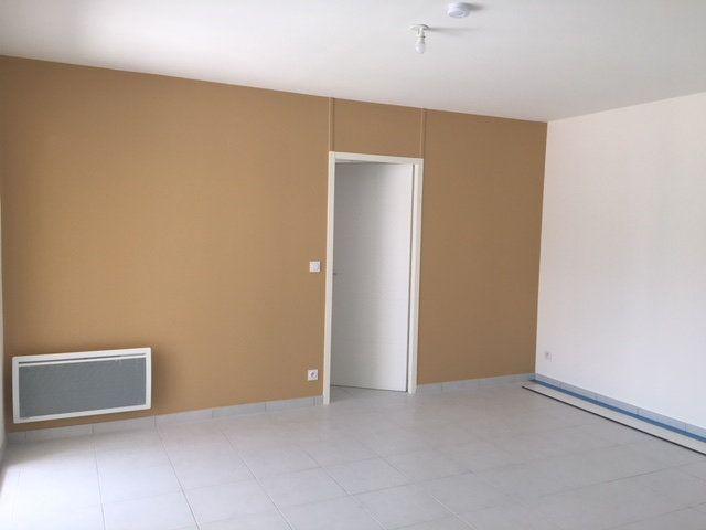 Appartement à louer 4 92m2 à Lansargues vignette-3