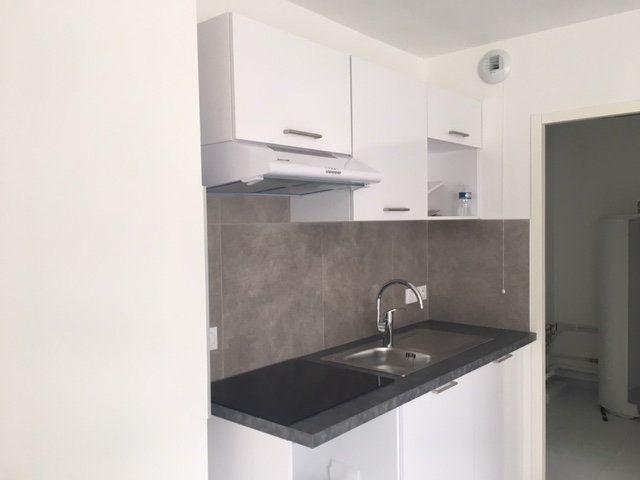 Appartement à louer 4 92m2 à Lansargues vignette-5