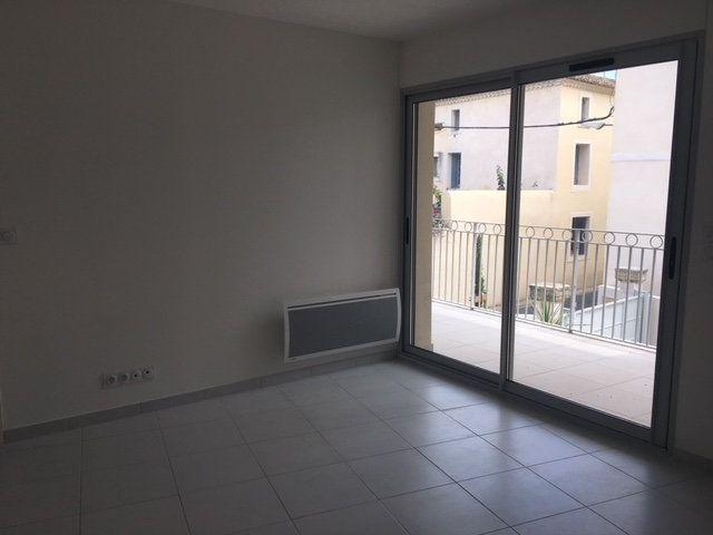 Appartement à louer 4 92m2 à Lansargues vignette-6