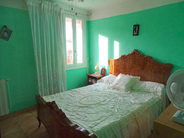 Maison à vendre 3 60m2 à Mauguio vignette-3