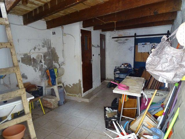 Maison à vendre 3 60m2 à Mauguio vignette-6