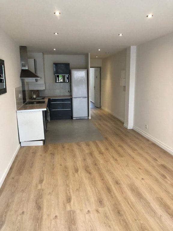 Appartement à louer 2 44.86m2 à Montpellier vignette-2