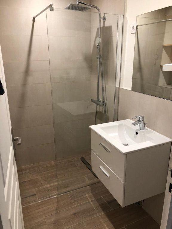 Appartement à louer 2 44.86m2 à Montpellier vignette-3