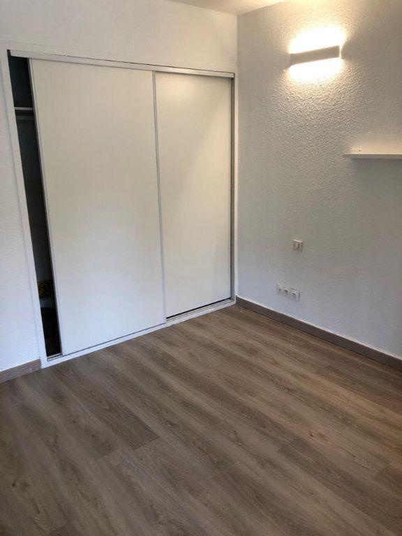 Appartement à louer 2 44.86m2 à Montpellier vignette-4