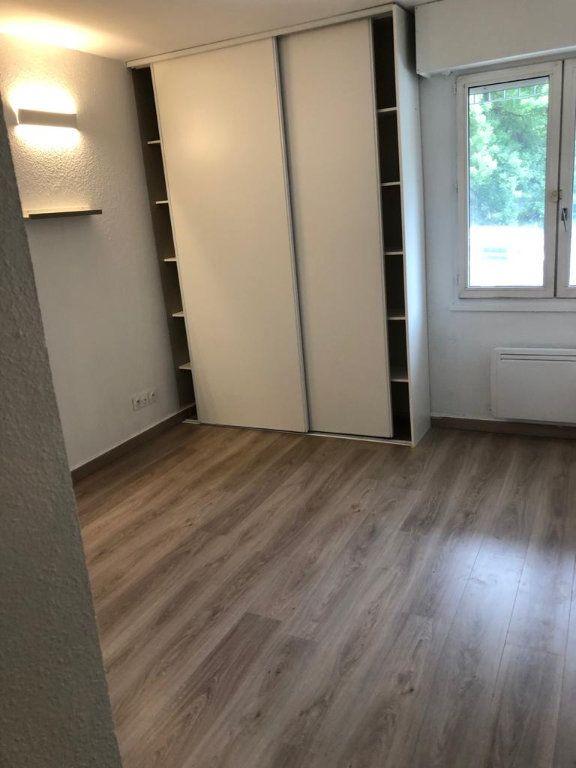 Appartement à louer 2 44.86m2 à Montpellier vignette-5