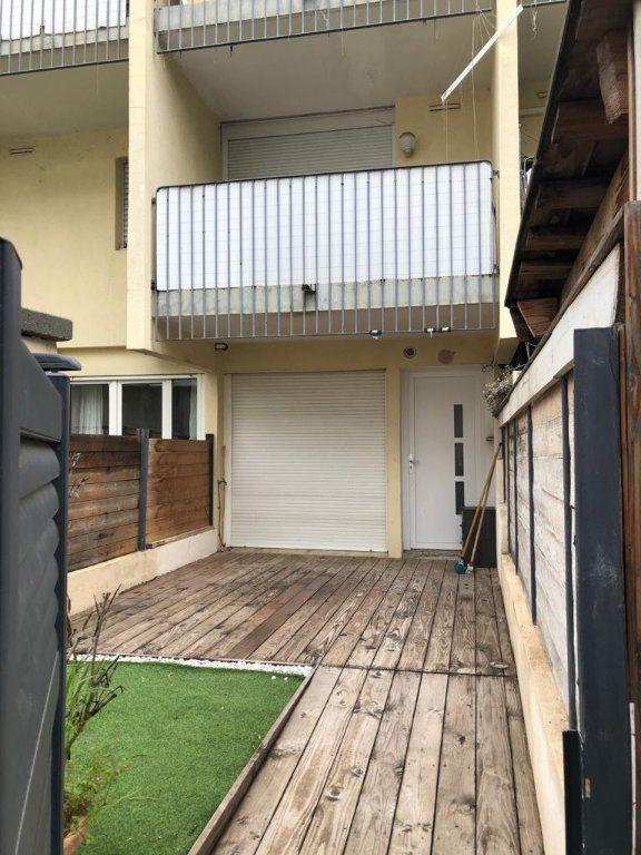 Appartement à louer 2 44.86m2 à Montpellier vignette-7