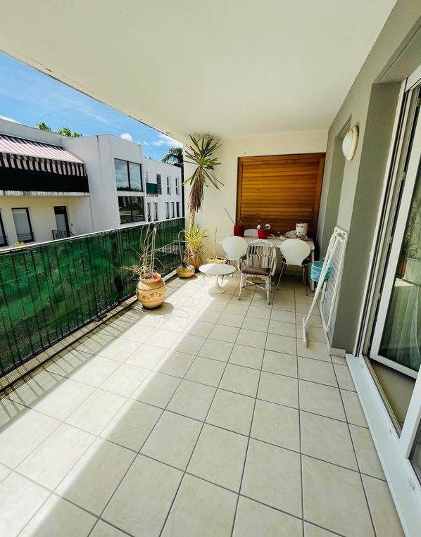 Appartement à vendre 3 67m2 à Mauguio vignette-2
