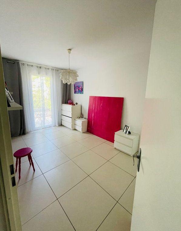 Appartement à vendre 3 67m2 à Mauguio vignette-3