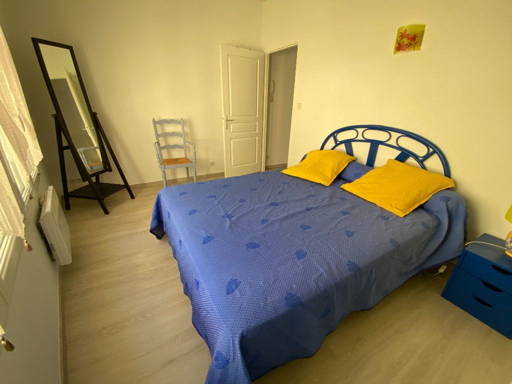 Appartement à louer 2 52.44m2 à Lansargues vignette-6
