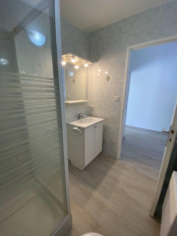 Appartement à louer 2 52.44m2 à Lansargues vignette-10