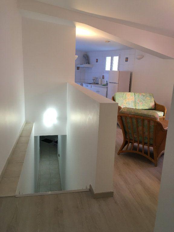 Appartement à louer 2 52.44m2 à Lansargues vignette-11
