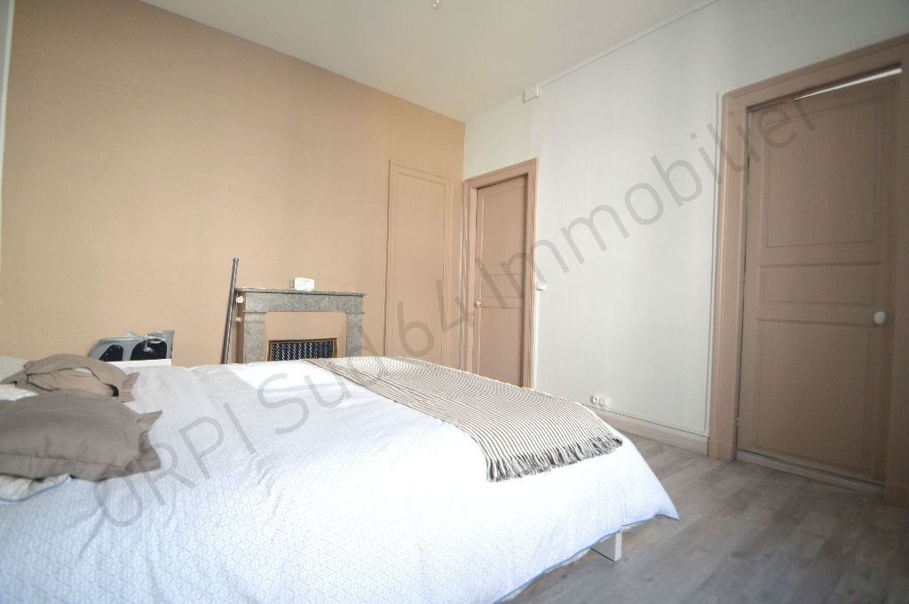 Appartement à louer 3 69.95m2 à Pau vignette-5