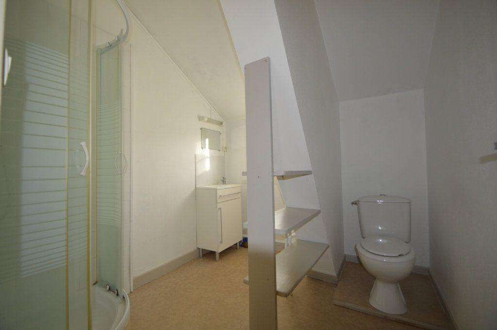 Appartement à louer 1 37m2 à Jurançon vignette-3