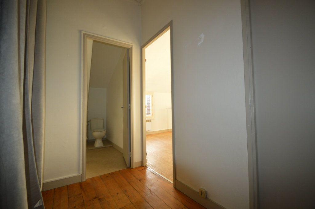 Appartement à louer 1 37m2 à Jurançon vignette-5