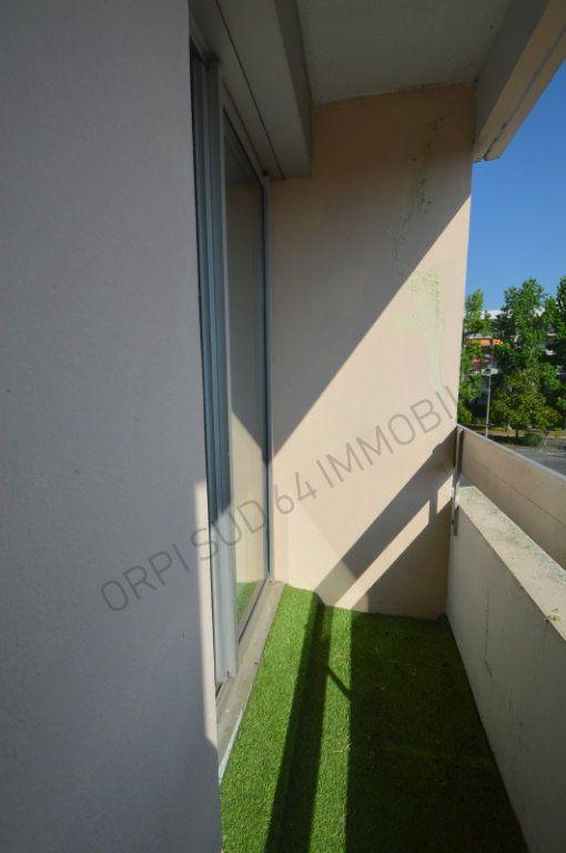 Appartement à louer 4 100m2 à Pau vignette-3