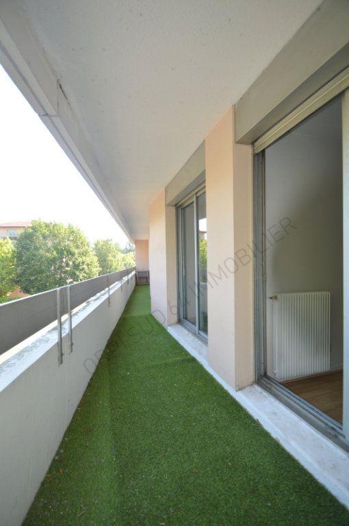Appartement à louer 4 100m2 à Pau vignette-11