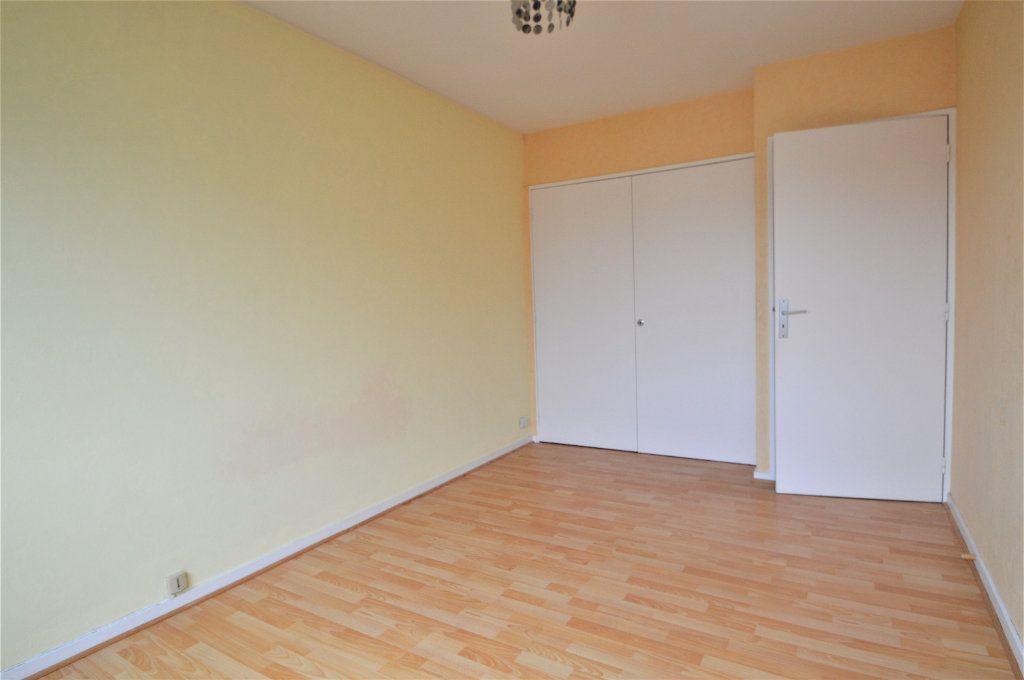 Appartement à louer 2 55.5m2 à Pau vignette-4