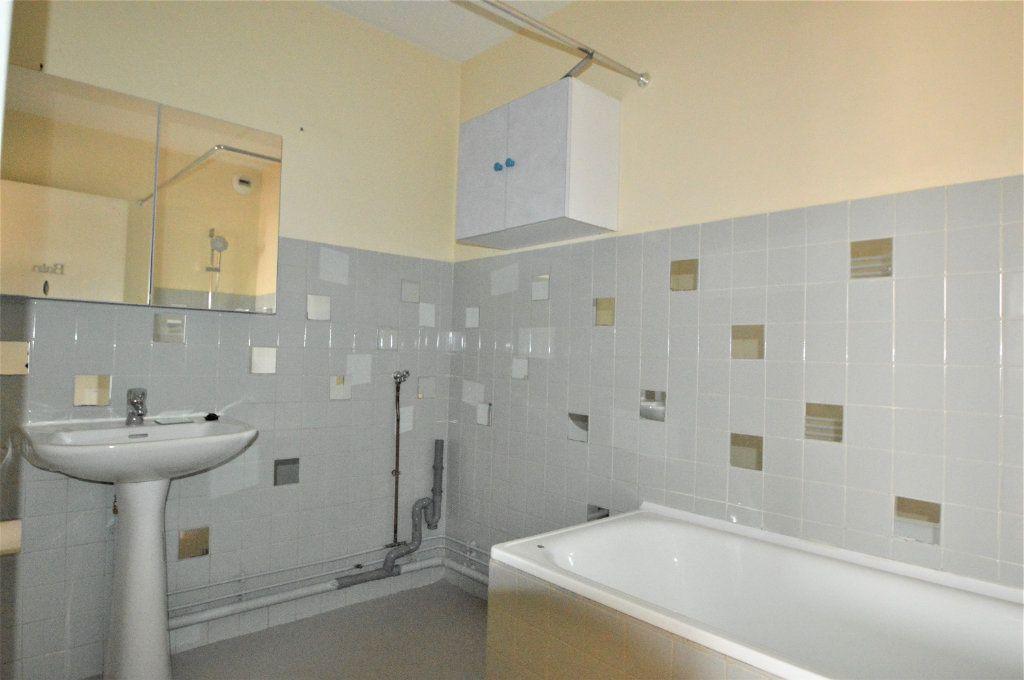 Appartement à louer 2 55.5m2 à Pau vignette-5
