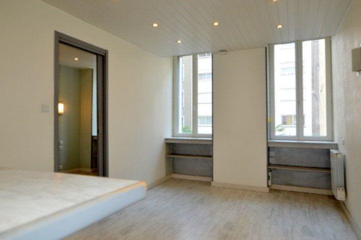 Appartement à louer 1 25m2 à Pau vignette-2