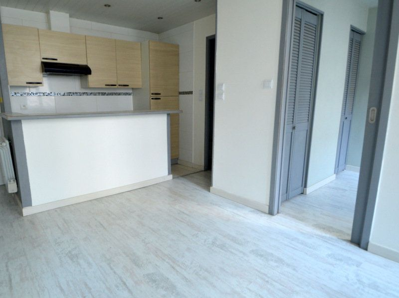 Appartement à louer 1 25m2 à Pau vignette-3