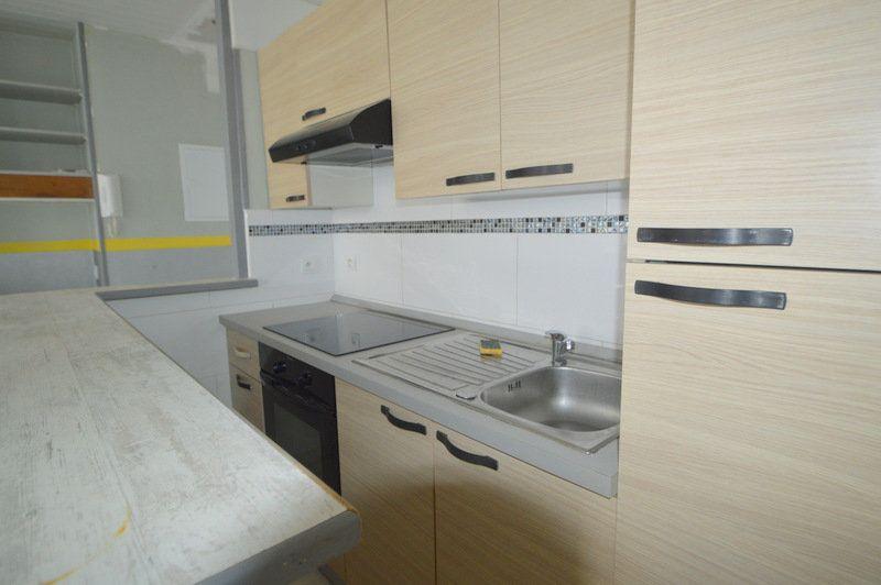 Appartement à louer 1 25m2 à Pau vignette-4