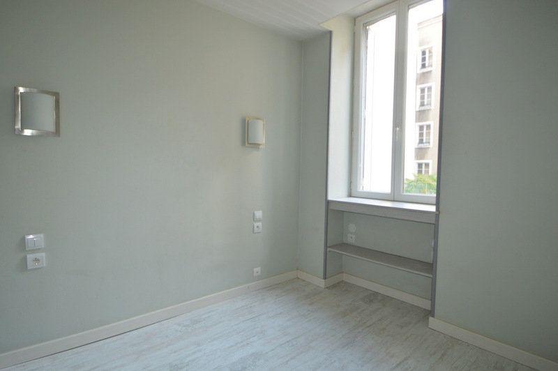Appartement à louer 1 25m2 à Pau vignette-5