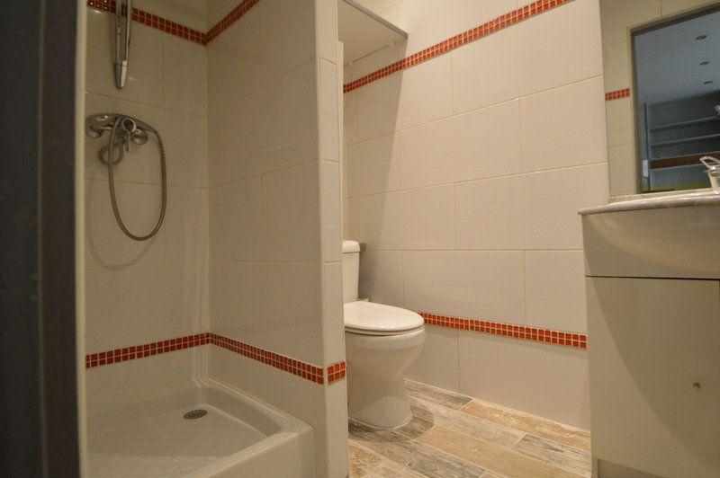 Appartement à louer 1 25m2 à Pau vignette-6